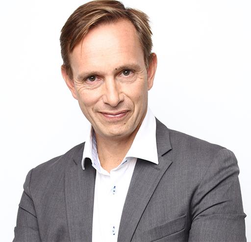 Andreas Palmlund