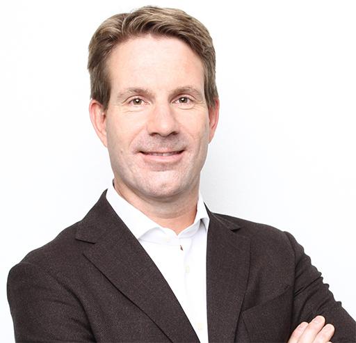 Henrik Jacobson