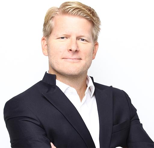 Niklas Norén