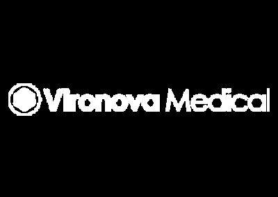 Vironova Medical