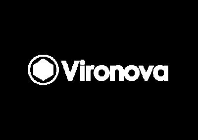 Vironova